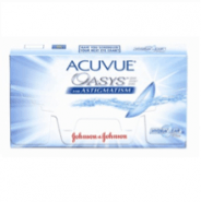 PACK ACUVUE OASYS FOR ASTIGMATISM